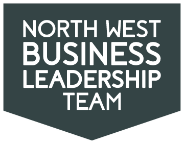 North West Business Leadership Team