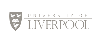 Uni of Liverpool
